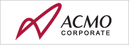 acmo-logo-png